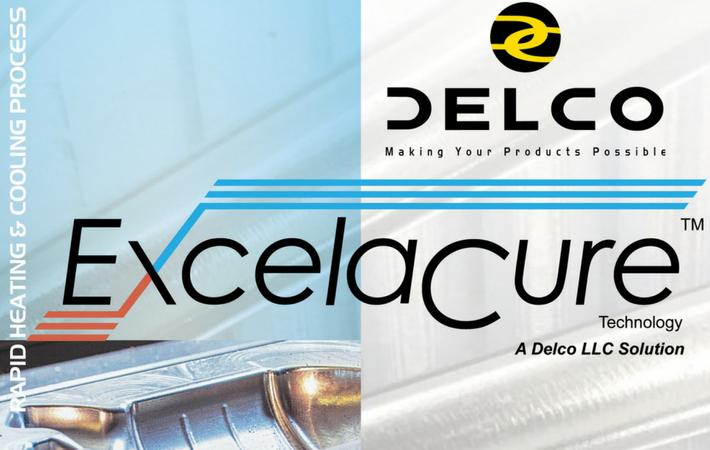 Mold Design & Manufacturing   Delco